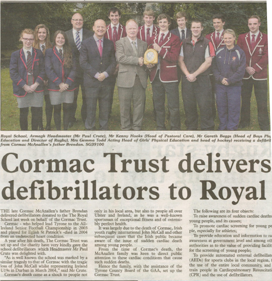cormac-trust-royal